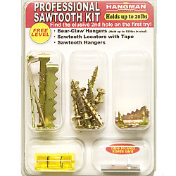 Professional-sawtooth-kit-5