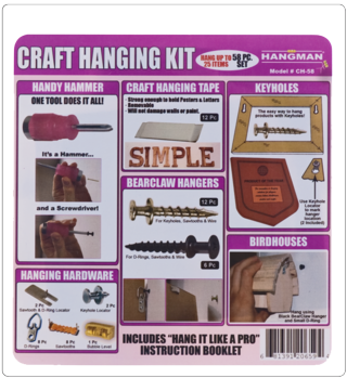 Craft-hanging-kit-2a